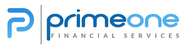 Prime One Financial Services